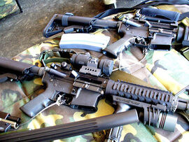 SWAT team weapons.jpg
