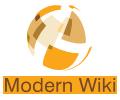 Modern Wiki logo 6.png