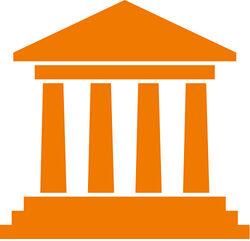 Government icon symbo 01.jpg