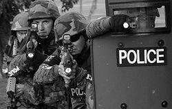 250px-SWAT team.jpeg