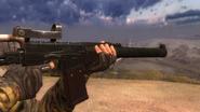XrEngine 2015-11-06 19-20-39-32