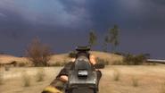 XrEngine 2015-11-06 18-41-03-11
