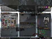 Ss Ярик 06-17-15 11-15-20 (l07 military)