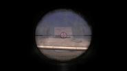 XrEngine 2015-11-06 19-21-56-22
