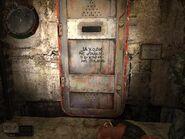 Ss user 10-03-13 19-26-15 (l01 escape)