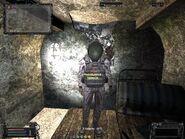 Ss Синельников 03-22-13 11-09-38 (l01 escape)