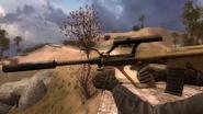 XrEngine 2015-11-06 19-22-32-82