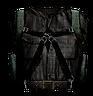Иконка куртки бандита.png