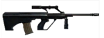 Steyr AUG A1(ico).png
