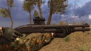 XrEngine 2015-11-06 19-18-46-53