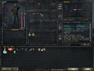 Ss user 06-13-13 11-48-03 (l01 escape)