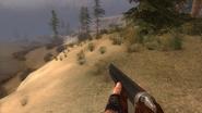 XrEngine 2015-11-06 15-45-01-80