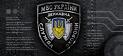 Военные-ico.png