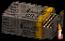 Иконка 9х39-СП-5.png