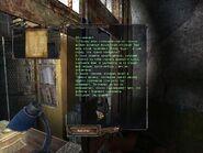 Ss user 10-03-13 19-26-00 (l01 escape)