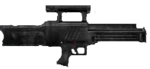 G11 icon.png