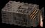Иконка 9х39-ПАБ-9.png
