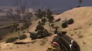 XrEngine 2015-11-06 18-40-55-96