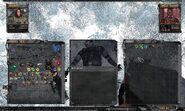 Ss Синельников 05-18-13 18-34-11 (l02 garbage)