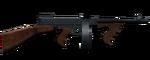 Thompson M1928(ico).png