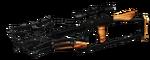 Арбалет Twinbow 2(ico).png