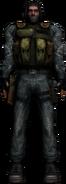 Zombie killer2