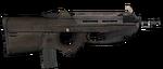 FN-2000(ico).png