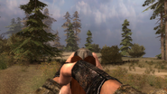XrEngine 2015-11-06 15-45-11-94