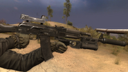 XrEngine 2015-11-06 18-41-40-34