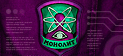 AAS-icon.png