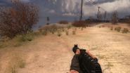 XrEngine 2015-11-06 19-19-33-10