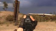 XrEngine 2015-11-06 19-19-41-17