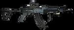 АК-104Т(ico).png