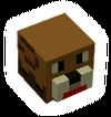 Title badge dog.png