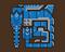 FrontierGen-Anorupatisu Icon.png
