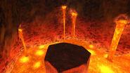 MHF-GG-Deep Crater Screenshot 002