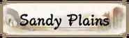 MHRise-Sandy Plains Location Icon