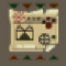 MHGen-Gathering Quest Icon.png