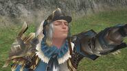 FrontierGen-Expressions Screenshot 002