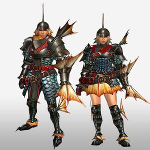 FrontierGen-Gareosu G Armor (Gunner) (Front) Render.jpg