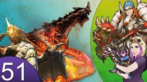 Monster_Hunter_4_Nubcakes_51_-_FERAL_Gravios_&_Black_Gravios_English_commentary_online_gameplay