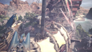 MHW-Astera Screenshot 006