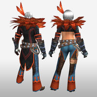 FrontierGen-Hypnoruta Armor (Both) (Back) Render.jpg