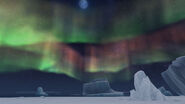 FrontierGen-Polar Sea Screenshot 005