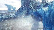 MHWI-Hoarfrost Reach Screenshot 19