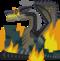 MHWI-Fatalis Icon.png