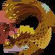 MHWI-Viper Tobi-Kadachi Icon.png