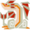 MHXR-Whitewater Plesioth Icon.png