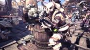 MHW-Astera Screenshot 009
