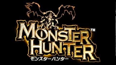 Monster_Hunter_-_A_Crack_in_The_Earth_(Old_Volcano_music)